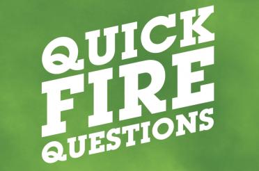 QUICK-FIRE, Laird v Hollis