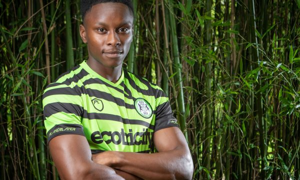 0326_AT_FGR_Kit Launch 2019-7733